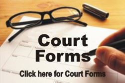 Probate Court | Mahoning County, OH