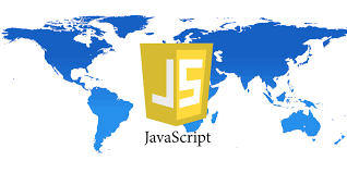 javascript_earth