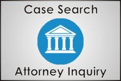 clerk case search