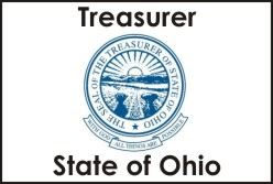 state treasurer button