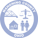 Mahoning County Seal